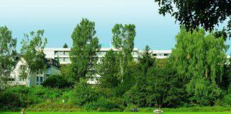 Maritim Hotel Bad Salzuflen: Einzigartige Tagungen in der Kurstadt