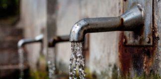 Deutsche Brauwirtschaft fordert Schutz von Trinkwasservorkommen