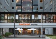 Royal Meat übernimmt Zimmer-Patenschaft im Food Hotel Neuwied