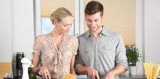 Palux-Systeme: Kompetenz und Leidenschaft fürs Kochen