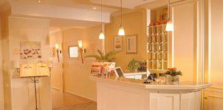 Tagungslocation: Feiern, Hochzeiten und Tagungen im Landhotel Jäckel