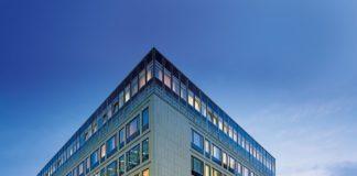 Tagungen und Tagungsräume in Berlin I Das Lindner Hotel Am Ku'damm
