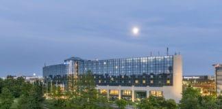 Maritim Airport Hotel Hannover I Tagungen und Events in Hannover