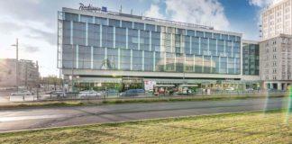 Radisson Blu Gewandhaus Hotel in Dresden: Small-Meetings-Spezial