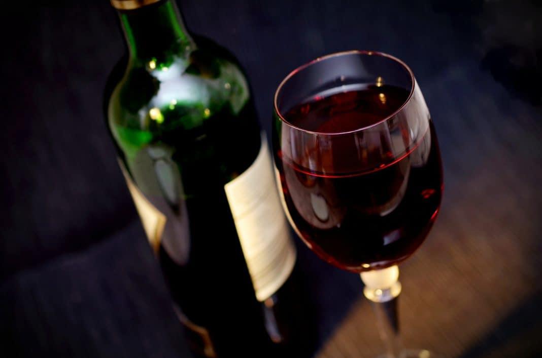 Qualitätsweine präsentieren sich unter einer neuen Marke