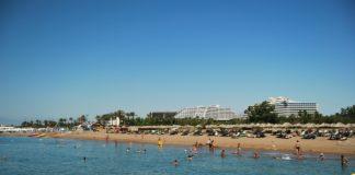 Gloria Hotels & Resorts in Belek weiter auf Wachstumskurs