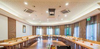 Tagungen und Events im Hotel Schützenhof in Eitorf