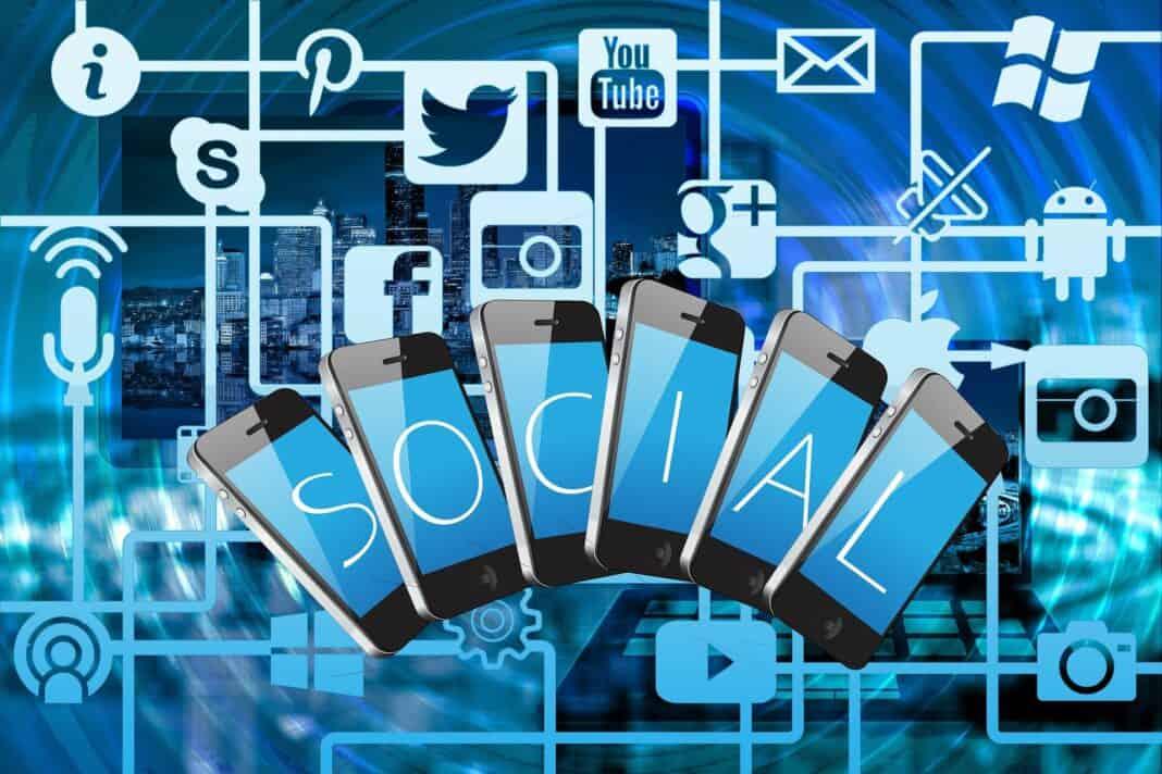 CPH Hotels nutzen Bewertungen in sozialen Netzwerken