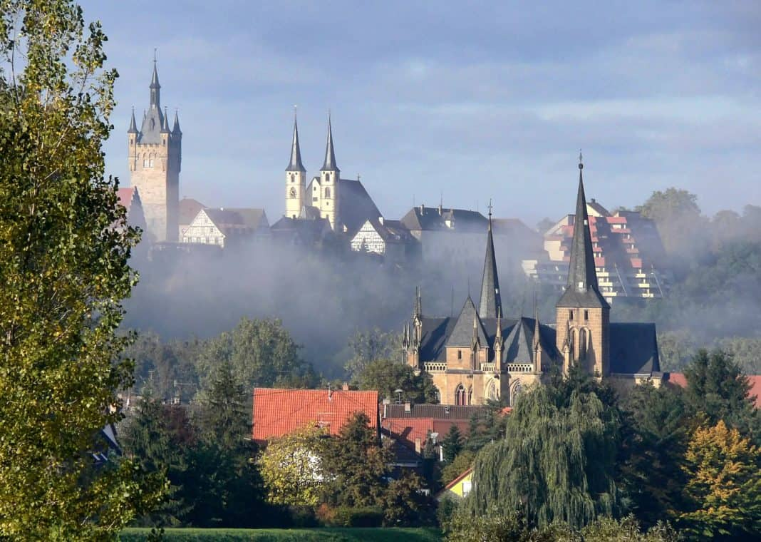 Baden-Württemberg präsentiert sich auf der weltgrößten Reisemesse ITB