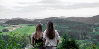 Neue Studie: Kinder- und Jugendtourismus in Deutschland