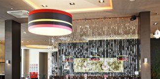 Leonardo Royal Hotel Munich veranstaltet Matusalem Cocktail Wettbewerb