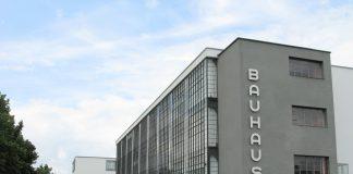 Jubiläums-Tagungs-Special vom Radisson Blu Hotel Fürst Leopold Dessau-Roßlau.