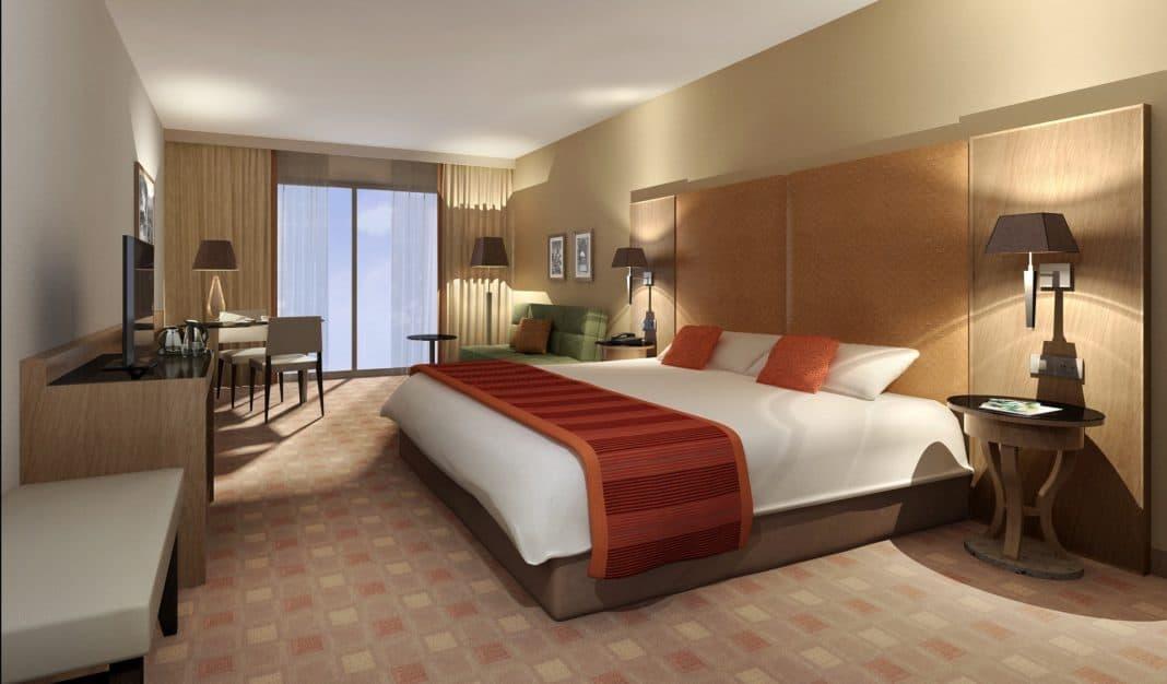 Achat Hotelgruppe wächst weiter - Expansion fortgesetzt