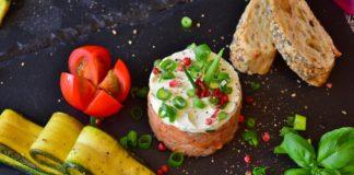 Neues gastronomisches Konzept im Restaurant EssTisch