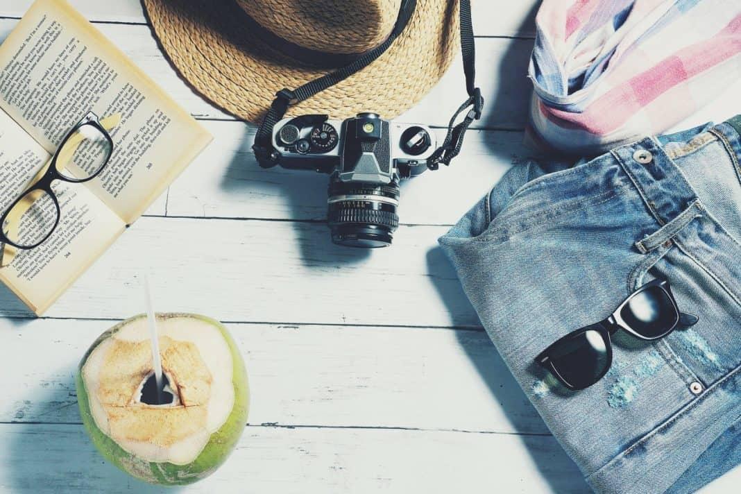 Wichtige Aufgaben des Standort- und Tourismusmarketings sichergestellt