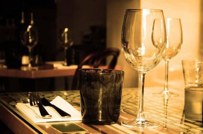Staatsehrenpreis für vier fränkische Weingüter