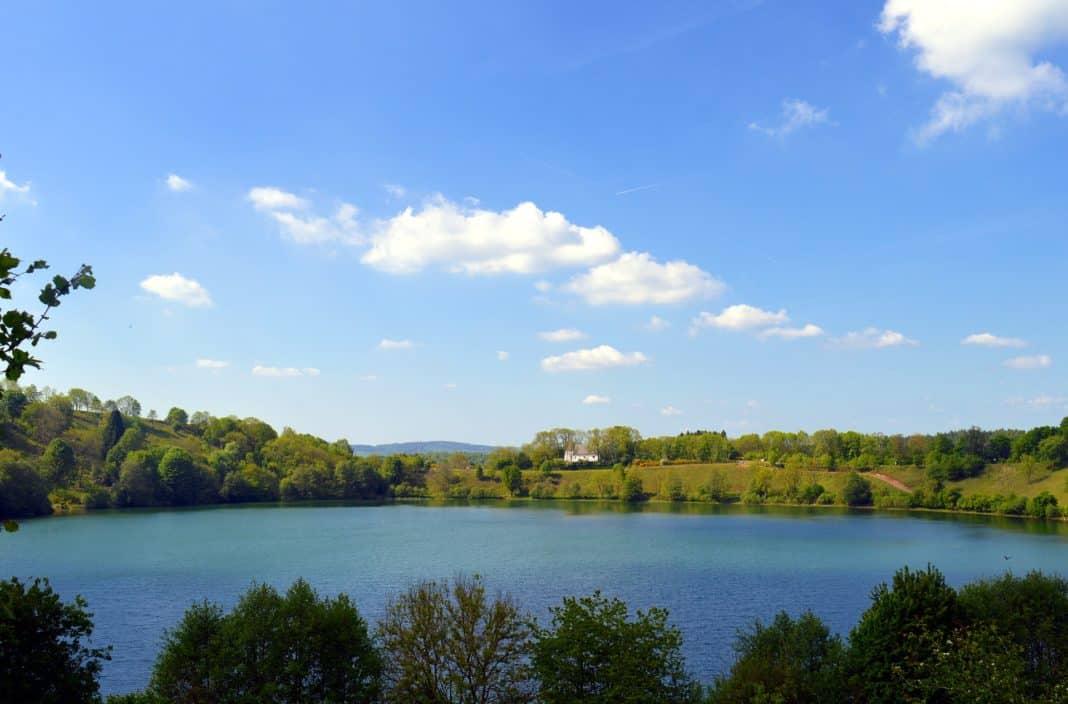 """Naturpark Ostfriesland gewinnt den Award """"Tourismus für Alle"""""""