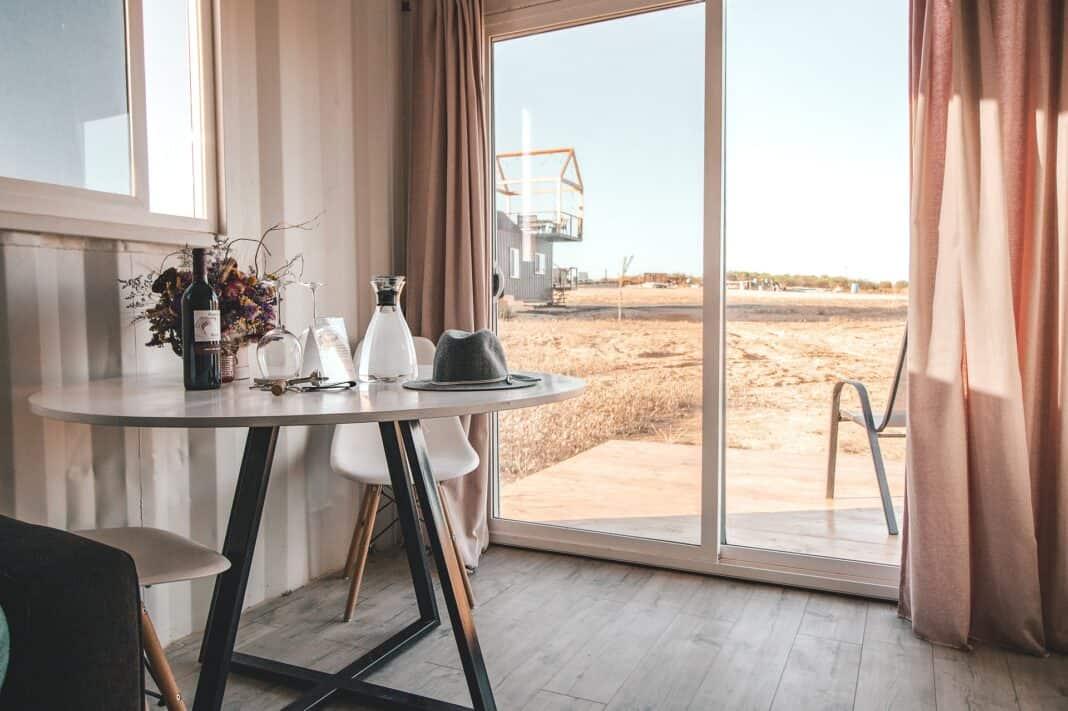 Kulinarik mit Freunden – neues Event im Strandhotel Glücksburg