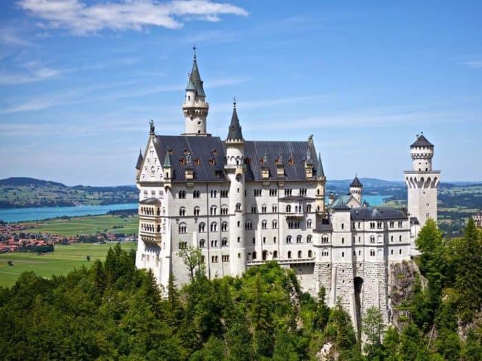 Deutscher Bundestag diskutiert Förderung für Kulturtourismus