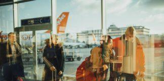 Außergewöhnliche Services an Flughäfen: von Hightech bis zu High-End