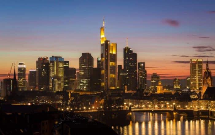 Lindner Hotel & Sports Academy Frankfurt Otto-Fleck-Schneise 8 60528 Frankfurt/Main