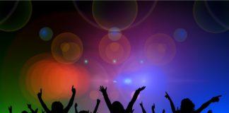 Junge Liberale Niedersachsen: Tanzverbot am Karfreitag endlich kippen