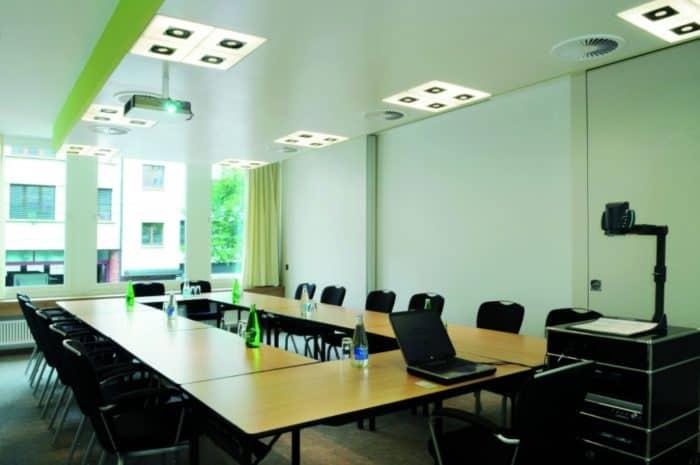 Seminar-Tagungs-Special, Sorell Hotel Ador in Bern