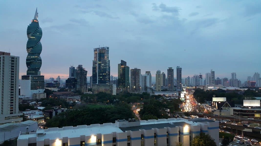 Umweltfreundliche Harmonie: Das Panamá Zen Hotel in Panama Stadt