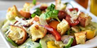 VeggieExpo München geht mit vegetarisch-veganen Lifestyle in 2. Runde