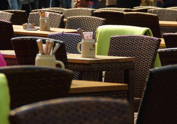 Food-Tipps für Mannheim
