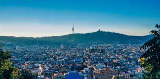 Nächster Expansionsschritt führt Leonardo Hotels nach Barcelona