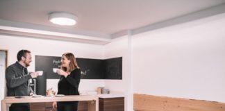 Hotel Konsul Halle: Tagungshotel für Seminare & Trainings in Halle