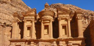 Jordanien: Haschemitisches Königreich stärkt MICE-Tourismus