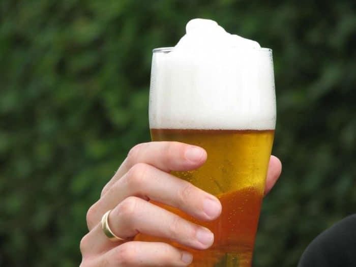GetYourGuide feiert den Internationalen Tag des Bieres