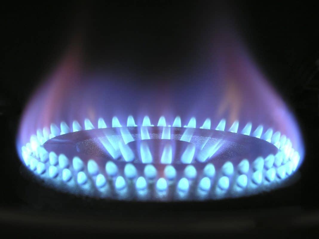 Gesunde Luft in großen Küchen: Richtlinie VDI 2052 Blatt 1