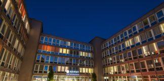 Sylvia Vesper neuer General Manager im Azimut Hotel Munich City East