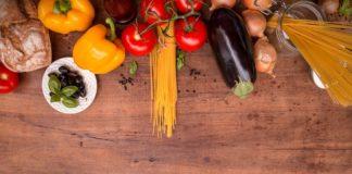 Edelman-Studie: Vertrauen in Lebensmittelwirtschaft weltweit gesunken