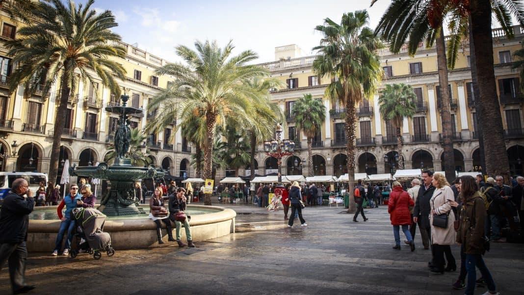 Stärkung des Standortes: zwei neue Leonardo Hotels in Barcelona