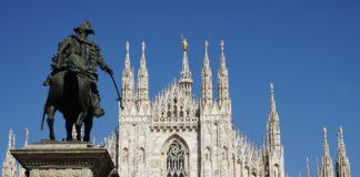 Leonardo Hotels mit vier neuen Häusern in Spanien und Italien