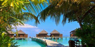Abenteuer Malediven: Aktivurlaub im Jumeirah Vittaveli