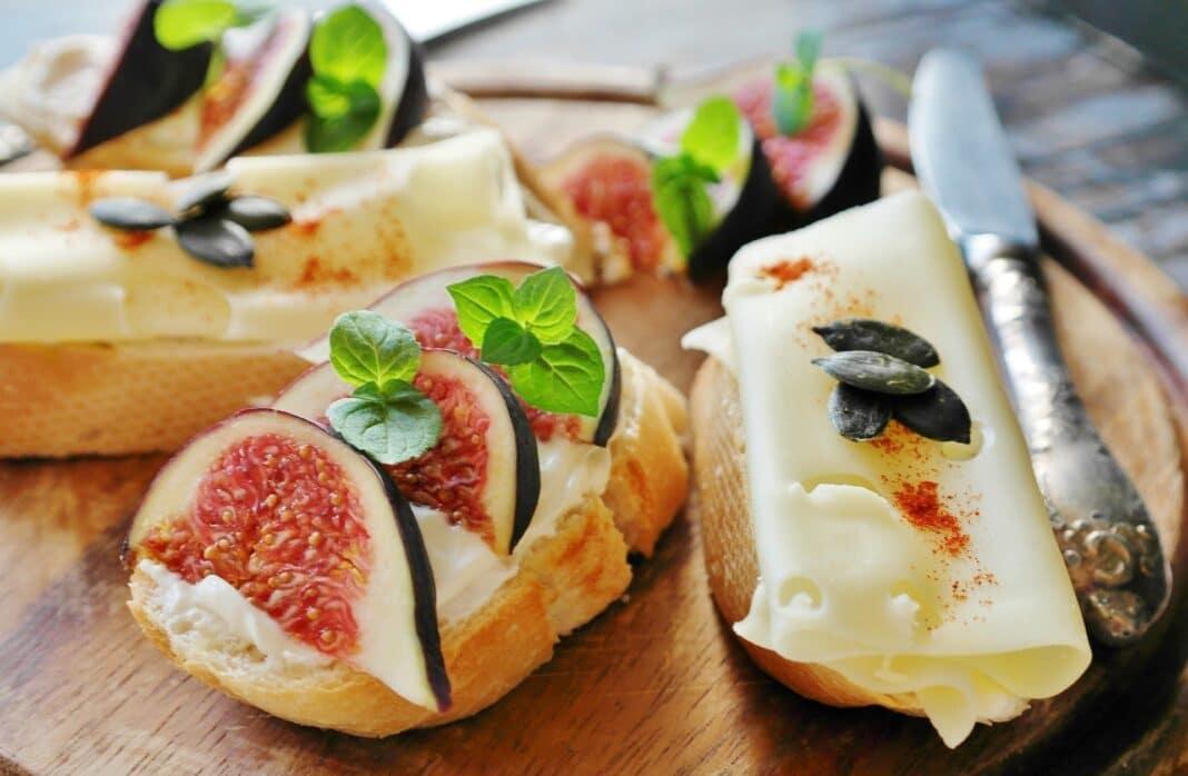 GCH Hotel Group präsentiert neues Food-Konzept