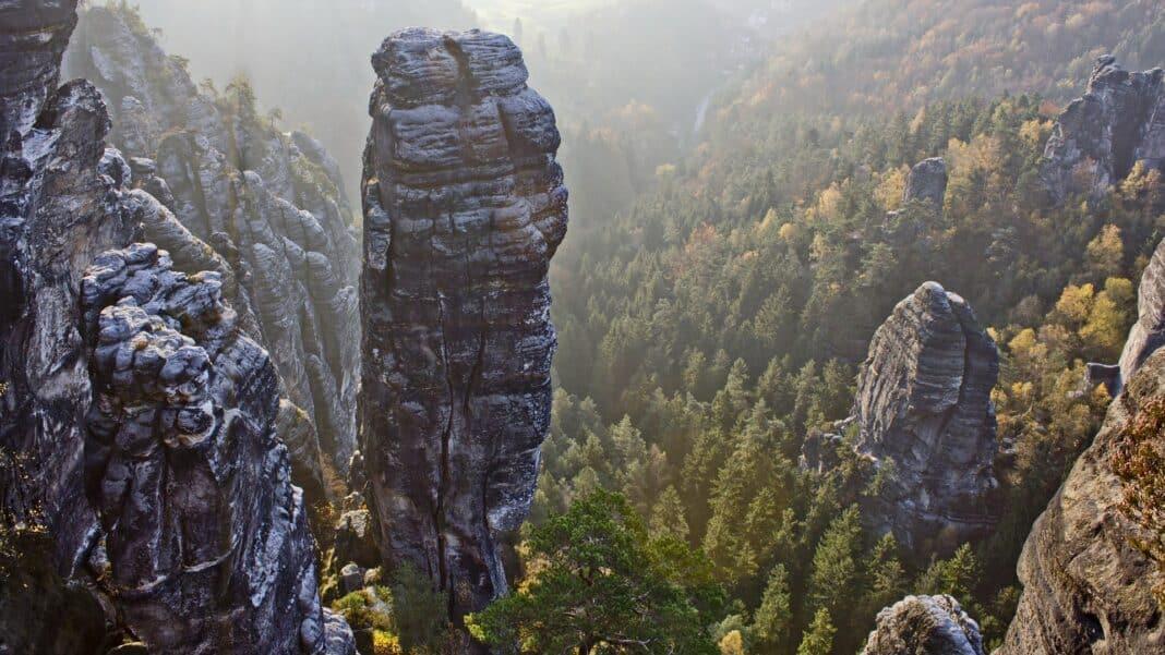 Sächsische Schweiz bekommt neues Tourismusleitbild