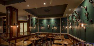 Platzl Hotel in München: Aus Bier wird Ayinger-Bier-Eis