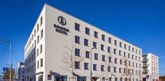 Ozapft is im Bavaria Motel: Das Oktoberfest Warm-up