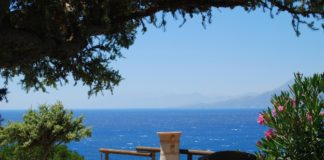 Luxus-Urlaub auf Kreta für Kurzentschlossene