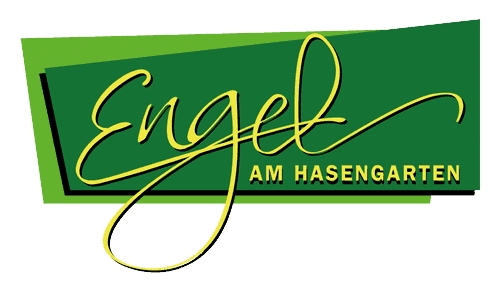 Engel-am-Hasengarten-Logo-RGB-alpha-extra-small-01_2015