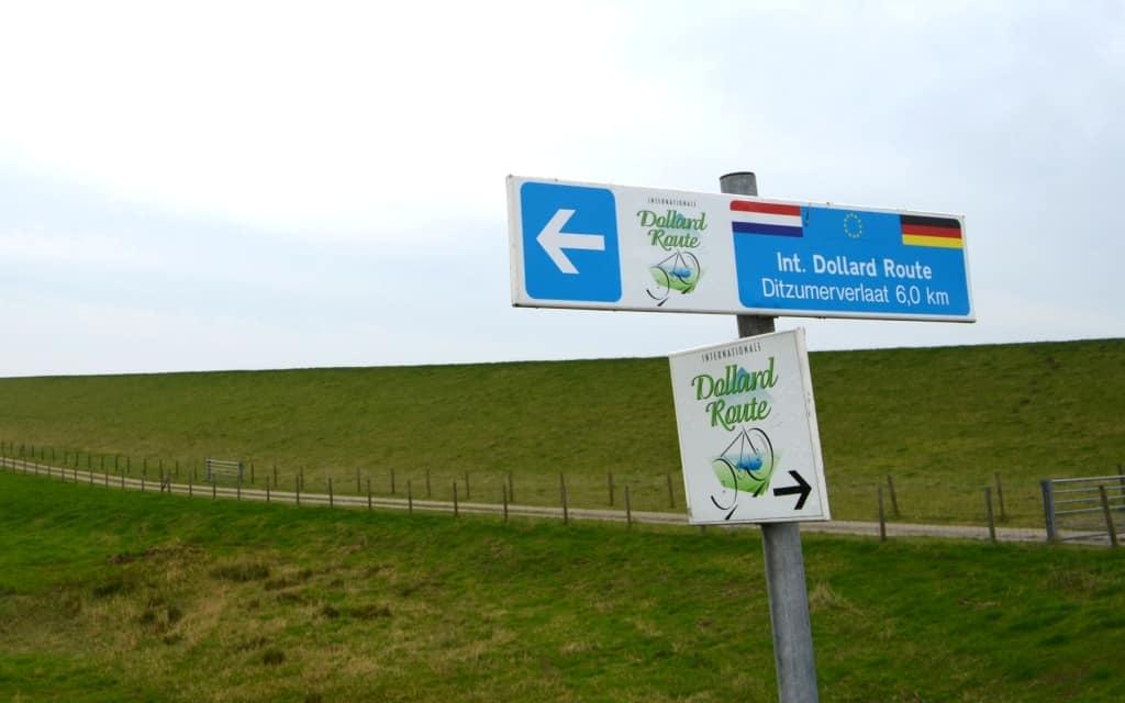 Tourismus im Weltnaturerbe Wattenmeer