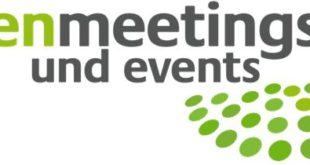 Auf der vierten greenmeetings und events Konferenz zeigt im Februar 2017 eine spannende Keynote der UNWTO auf, wie sich internationale Nachhaltigkeitsziele auf die Veranstaltungsbranche auswirken. Frankfurt am Main, 16. Dezember 2016. Für das Programm der vierten greenmeetings und events Konferenz (gme), die vom 13. bis 14. Februar 2017 in Waiblingen stattfindet, konnte der renommierte UNWTO-Nachhaltigkeitsexperte Dr. Dirk Glaesser als Keynote-Redner gewonnen werden.