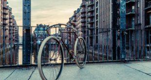 Am 25. und 26. März 2017 findet zum ersten Mal die CYCLINGWORLD Düsseldorf statt.