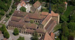 500 Jahre Reformation im Süden